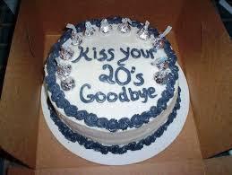 amazing 30th birthday cakes ideas cake photos u0027re