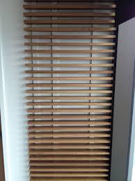 wood slat interior design ravishing wall decoration with sensation