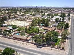 new homes northwest las vegas northwest area homes for sale u0026 real estate las vegas nv