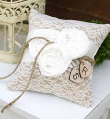 Pillow Designs by Wonderful Ring Bearer Pillow U2014 Great Home Decor