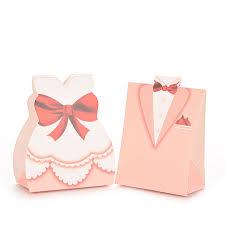 where to buy ribbon candy aliexpress buy new 100 pcs groom tuxedo dress gown ribbon