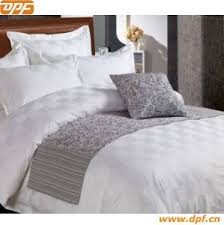 Hotel Comforters Hotel Quilts And Comforters The Quilting Ideas