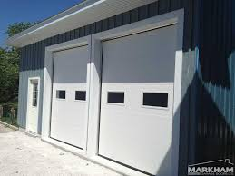Garage Door Assembly by Insulated Glass Garage Doors And Garage Door Insulated Glass Clear