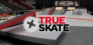 apk true skate true skate 1 4 34 hack apk mega mod unlimited money free shopping