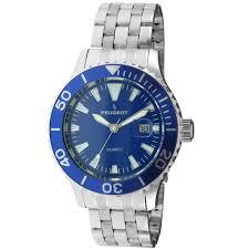 peugeot 706 men u0027s watches peugeot watches