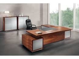 Sorrento Desk Welcome To Eastern Legends Furniture