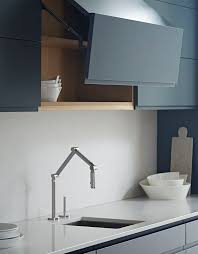 25 best jlh chiswick images on pinterest john lewis kitchen