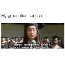 Graduation Meme - me at graduation meme by memegod1 memedroid