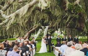 affordable destination wedding venue - Affordable Destination Weddings