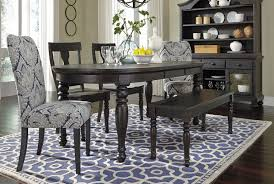 furniture best furniture store with no credit check home design