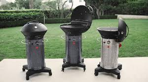 home design elements llc fuego gas grill modern design premium performance