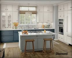 cabinets to go military discount shop custom cabinets at lowe s