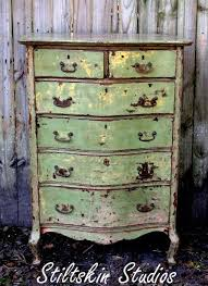 377 best vintage and shabby chic furniture bohemian moon images