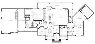 lake cottage floor plans texas house floor plans texas lake house floor plans processcodi com