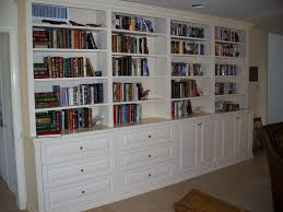 freestanding bookcase wall bobsrugby com