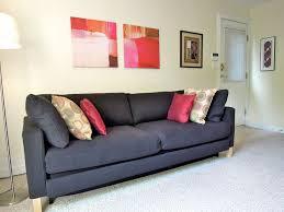 stylish modern apartment in trendy commerc vrbo