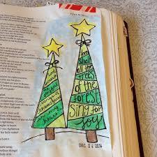 61 best advent bible journaling images on pinterest bible art