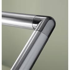 rambarde escalier design rambarde rampe d u0027escalier garde corps et main courante leroy