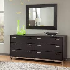 Painting Furniture Black by Painted Bedrooms Bedroom Furniture Picture Ideas For Painting