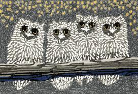 Owl Area Rug Owl Area Rug S Large Circo For Nursery Residenciarusc