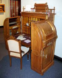 Antique Furniture Stores Indianapolis Woot Woot For The Wooton The King Of Desks Historic