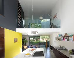house lens lens house extension by alison brooks architects design chronicle