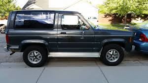 ford bronco ii for sale in boise 1983 1990