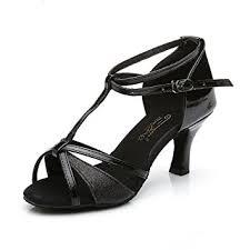 chaussures professionnelles cuisine chaussures professionnelles latines des femmes fille satin