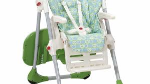 Simple High Chair Chicco Poly High Chair Best Chicco Polly Start High Chair Months