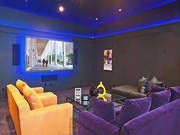 Neon Lights For Bedroom Neon Lights For Bedroom New Neon Lighting For Home Led Lights Room