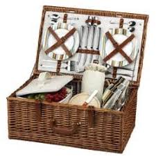 picnic basket set powerful tips for picnic basket set you can use starting immediately