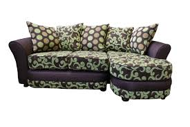 Best Living Room Furniture For Small Spaces Best Sectional Sofas For Small Spaces Overstock Pertaining Wood