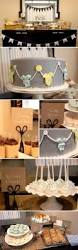 Elegant Baby Shower Ideas by 548 Best Shea U0027s Baby Shower Images On Pinterest Parties Baby