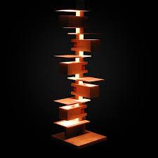 top frank lloyd wright floor lamp ideas home lighting fixtures