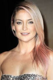 56 best colour inspiration images on pinterest hairstyles hair