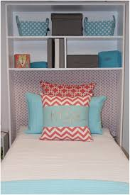 over the bed storage ideas interview nicolle sullivan of cultiver