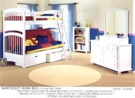 Futon Bunk Bed Sale Futon Bunk Bed Maddie Andellies House