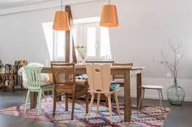 esszimmer teppich spielhaus geräumiges idee esszimmer teppich charmant esszimmer