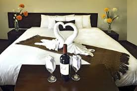 Hotel Duvet Skopje Top 10 Skopje Hotels Near Me Last Minute Room Deals Hotels Com