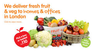fruit delivery fresh fruit delivery in london to offices and homes fruit4london