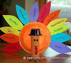 check out the pdf great ideas forthanksgiving activities for pre