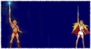 spirit halloween wiki king grayskull wiki grayskull fandom powered by wikia