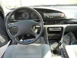 nissan bluebird nissan bluebird 1997 auto cars