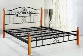 How Much Are Chandeliers Beds How Much Are Bed Frames 2017 Design Bed Frame And Mattress