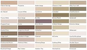 valspar colors love your wall color valspar part i download all