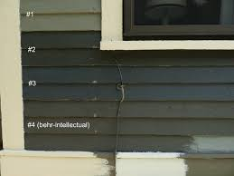 images about house paint on pinterest intellectual gray exterior
