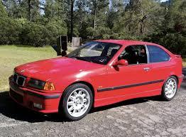 318ti bmw 1998 bmw 318ti m sport german cars for sale