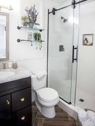 small bathrooms remodeling ideas remodel small bathrooms complete ideas exle
