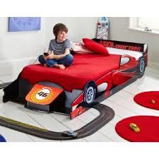 chambre enfant formule 1 quelques conseils pour bien choisir le lit de votre enfant