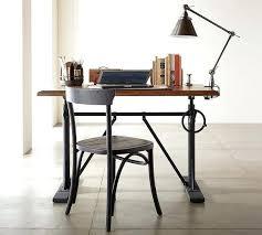 Jesper Sit Stand Desk Jesper Sit Stand Desk Ingtv Stands Target Owiczart
